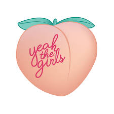 yeah the girls logo.jpeg