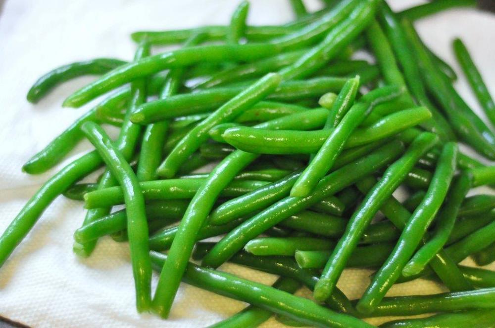 green-beans[1].jpg