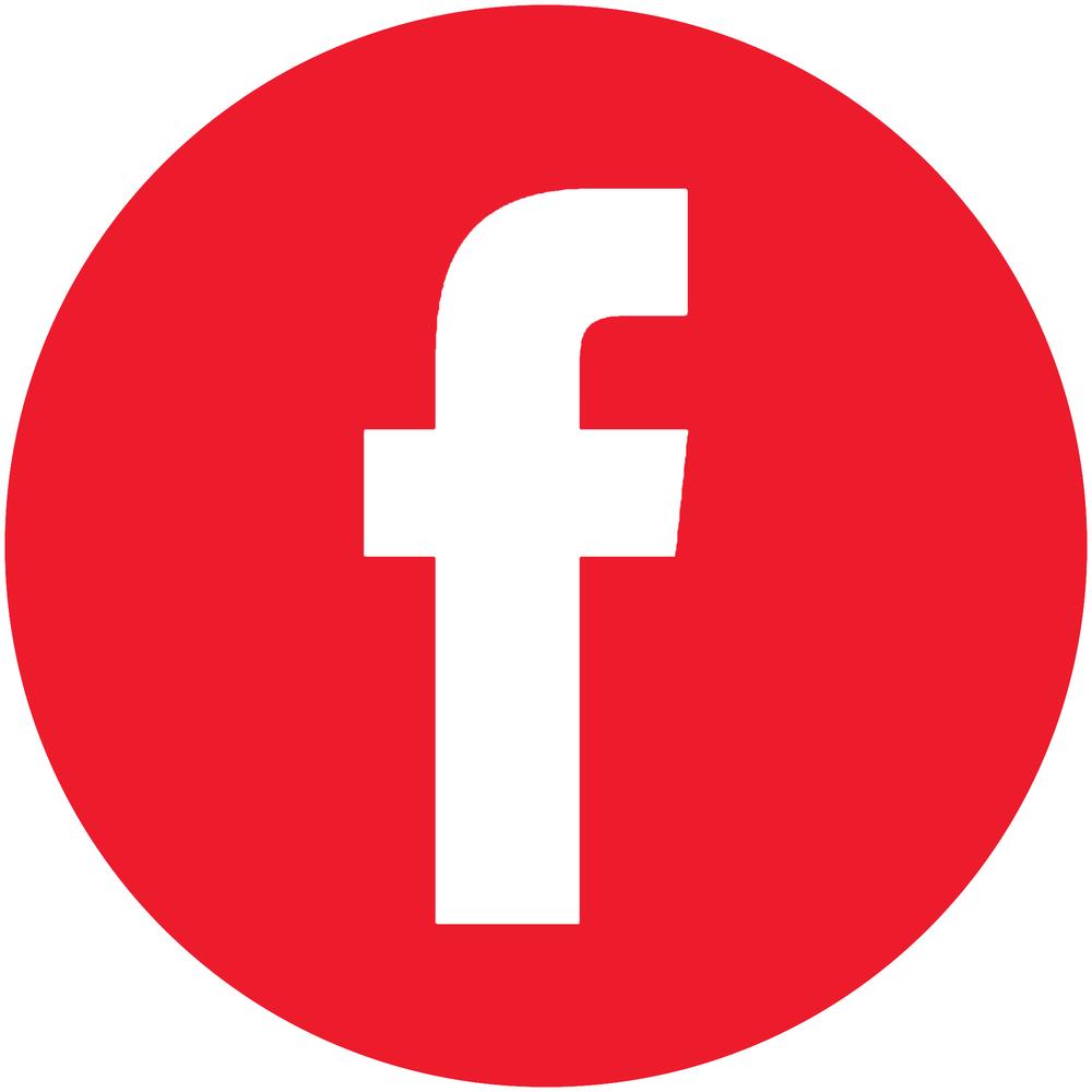 Daniels Produce Facebook