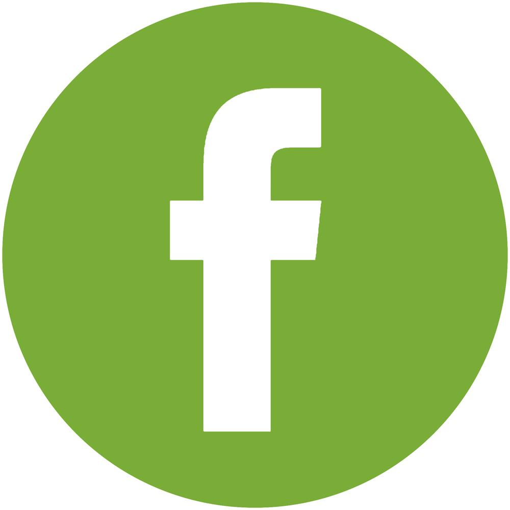 Columbus CSA Facebook