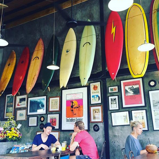 instagram.com/canteencafe