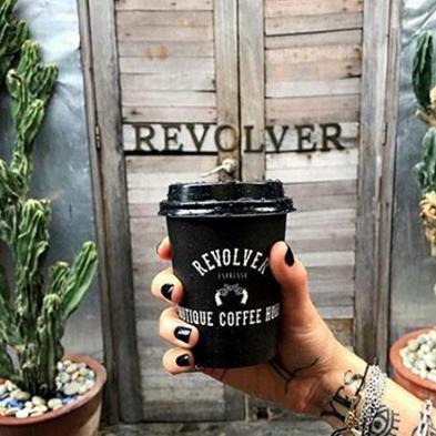 instagram.com/revolverespresso