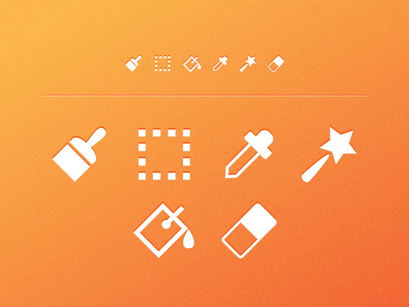 icons (1).jpg