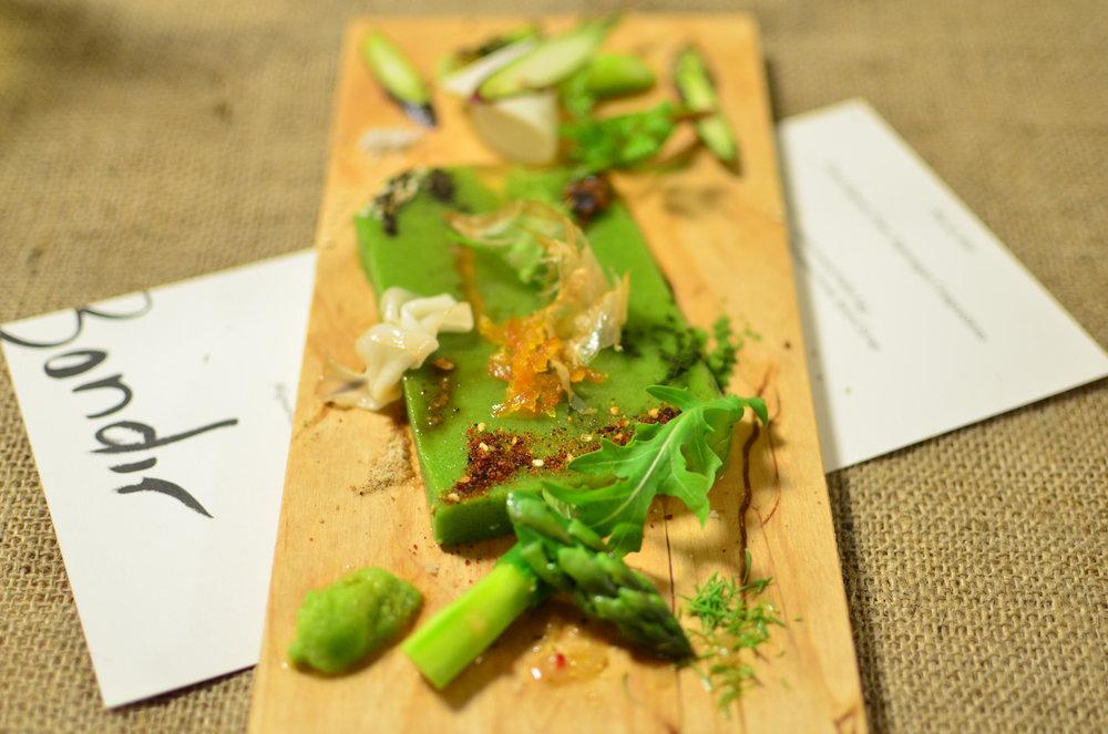 small.asparagus-opera050.jpg