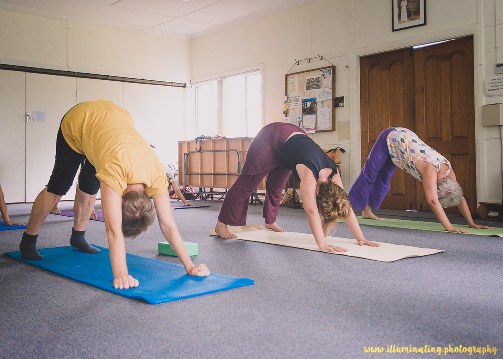 Ki Yoga Bellingen - SCREEN-27.jpg