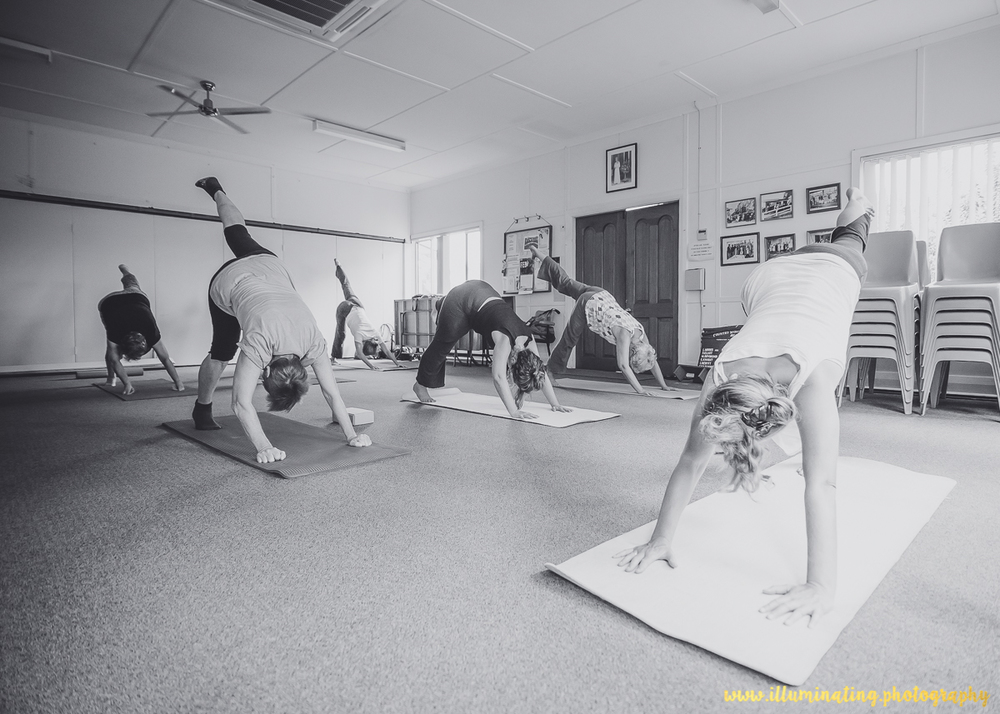 Ki Yoga Bellingen BW - SCREEN-28.jpg