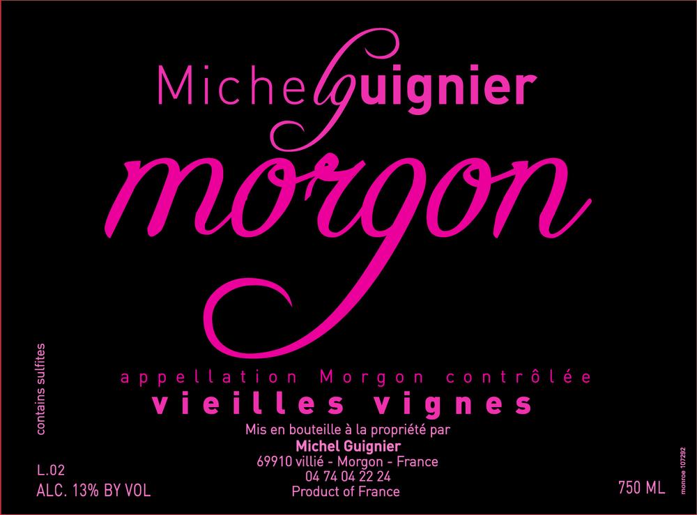 Morgon VV NEUTRE copy.jpg
