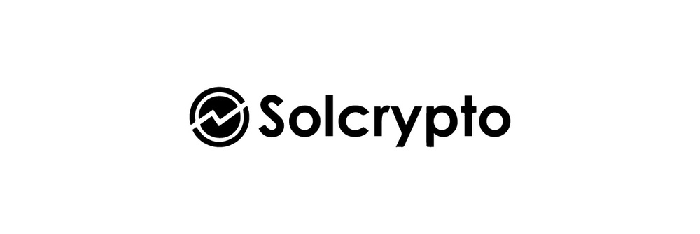 www.solcrypto.com Digital assets for a future earth. Imagine a future where people produce solar energy, then they trade the value of that energy at the click of a button. Additionally, they earn interest on that value. Solar energy becomes even more valuable, a virtuous cycle starts.