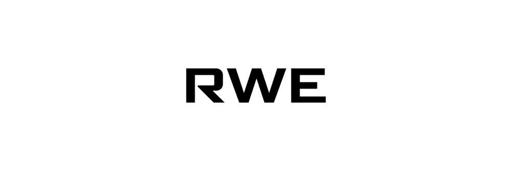www.rwe.com    RWE Generation is currently one of the leading power generation companies in Europe and is a top performer and centre of competence for conventional power generation within the RWE Group. The company currently has a power generation capacity of over 40,000 Megawatt and a workforce of around 14,000 people at 79 locations. In Germany alone, its power plants currently provide one third of supply. RWE Generation is working to ensure that power is generated in an even more environmentally friendly way in the future, that it continues to be reliably available and remains affordable.