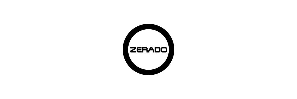 www.zerado.com Zerado aims to fix problems within existing architectures while also creating new types of customer value proposition, reducing societal risk and improving the alignment of incentives across managers, shareholders and other corporate stakeholders. As a boutique advisory harnessing new technology, from concept to commercialization, we use the latest technologies to develop innovations in enterprise products and processes. Zerado enables clients to address challenges within their legacy infrastructure, develop new customer proposition and enter new markets. Our solutions reduce risk and achieve radical improvements in cost- performance; the approach is reinforced with a focus on regulation and governance.