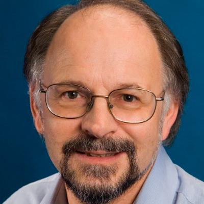 Climate Alliance Board of Advisors member,Professor Alan Pears