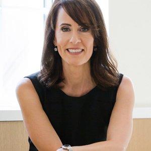 Kathleen Byars