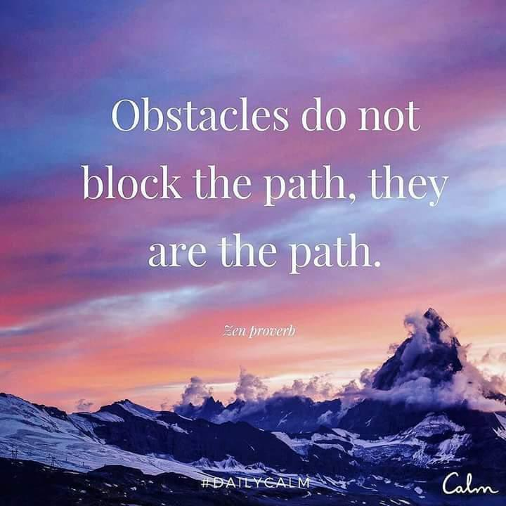obstaclesMeme.jpeg