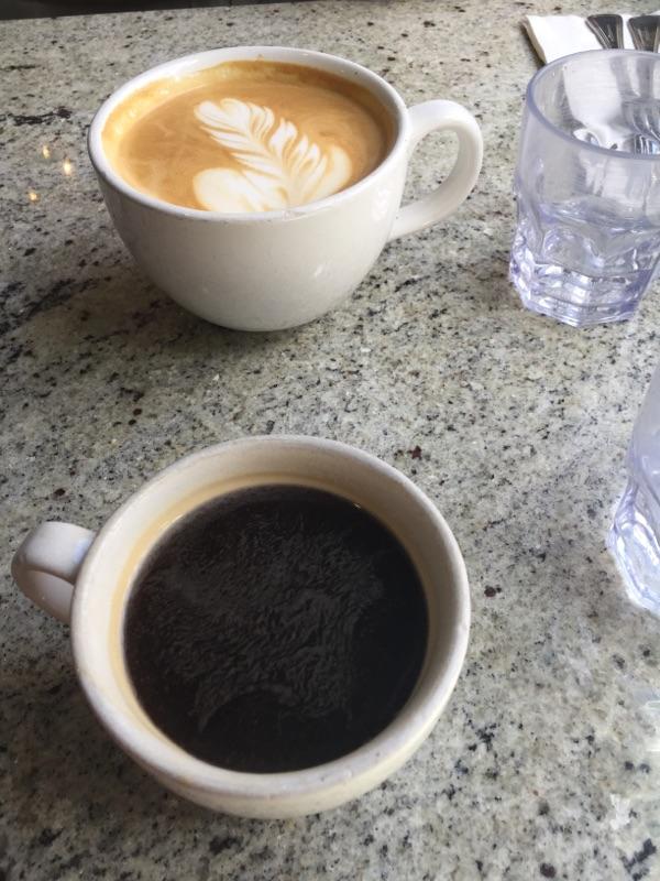 coffeecomfort.jpg