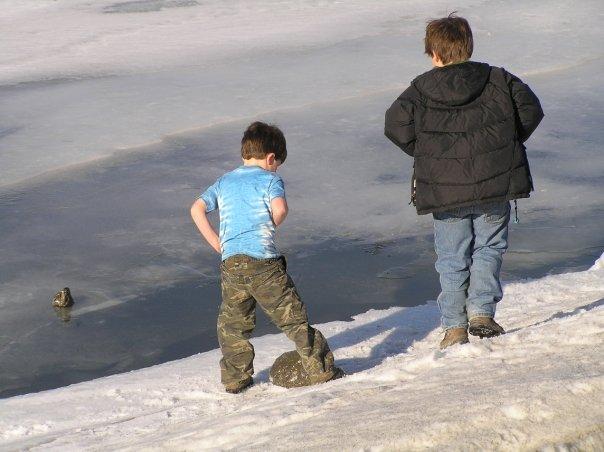 boys_ice.jpg