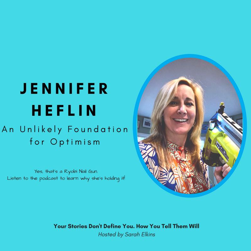 Jennifer Heflin.png