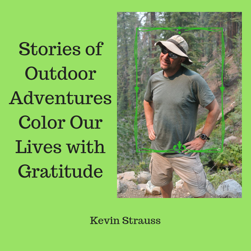Stories of Outdoor Adventures Color Our Lives with Gratitude.png