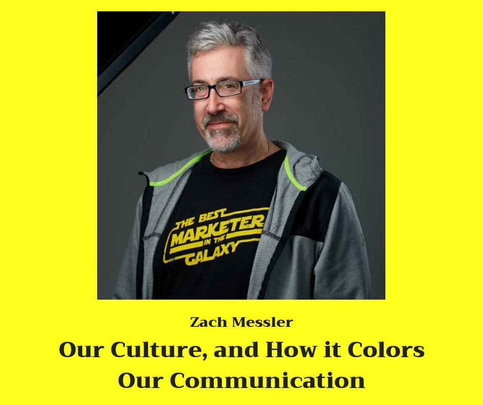 ZachCulturePodcast