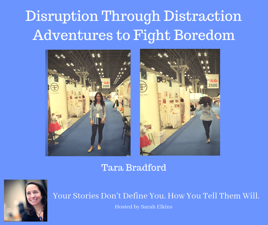 Disruption Through Distraction.png
