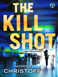 The Kill Shot Cover.jpg