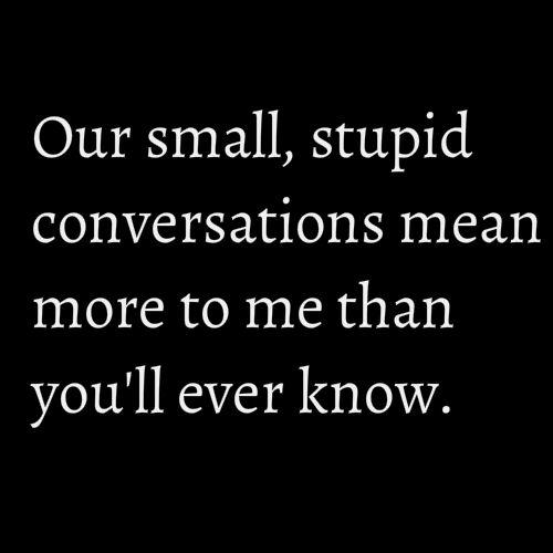 These little conversations....jpg