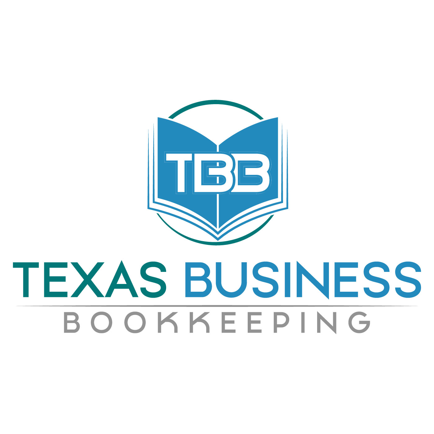 Texas Business Bookkeeping