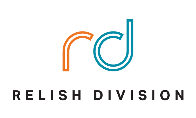 Relish Division