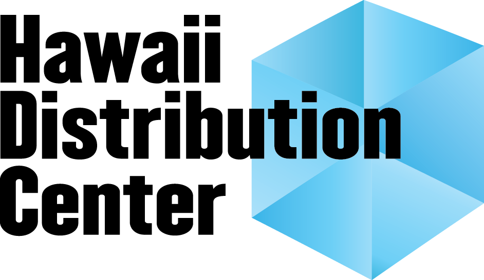 Hawaii Distribution Center