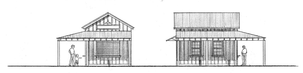 Anchovy Bait Shack_Elevations.jpg