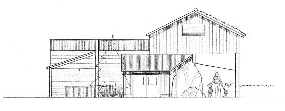 Interpretive Building Elevation_North.jpg