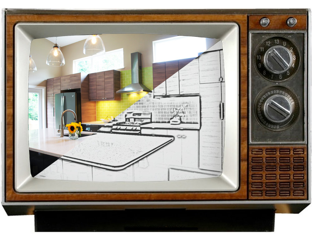 Architects_Behind the TV Magic.jpg
