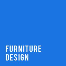 Furniture Design Button.jpg