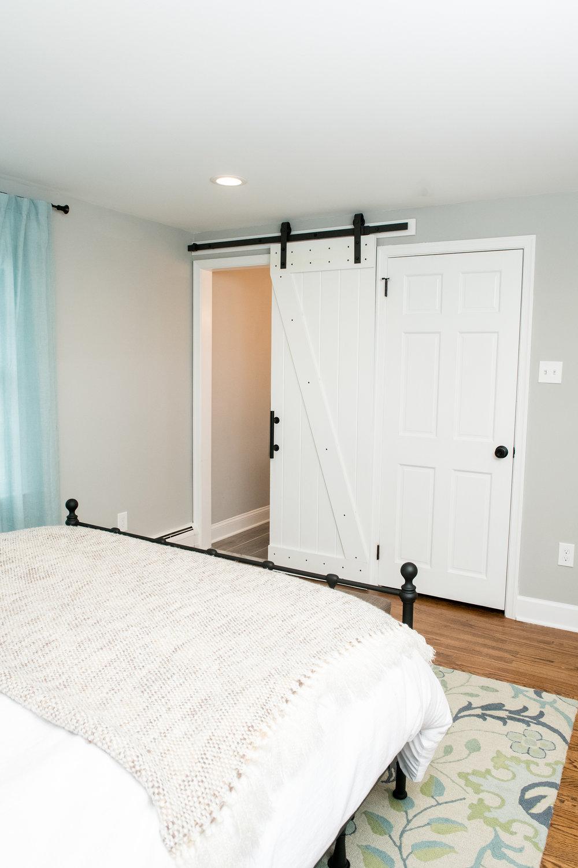 23_Master Bedroom.jpg