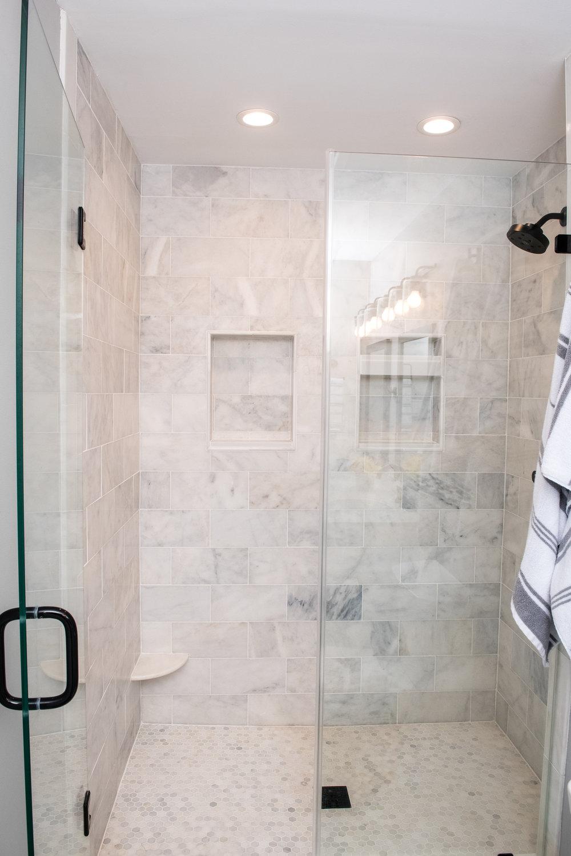 29_Master Bath.jpg
