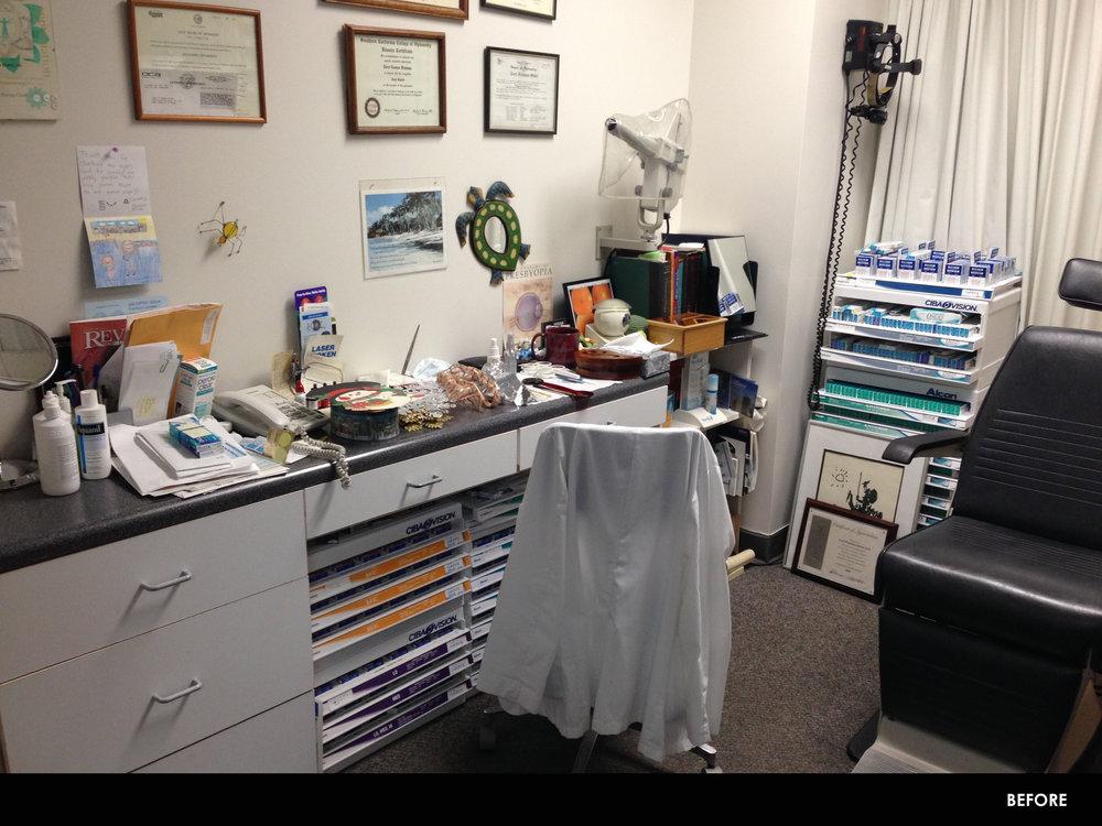 Before_Exam Room 02.jpg