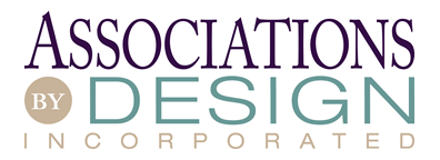 Associations By Design, Inc.