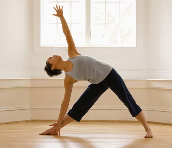 yoga-generic-101011-02.jpg
