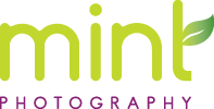 Mint Photography Logo_Web.png