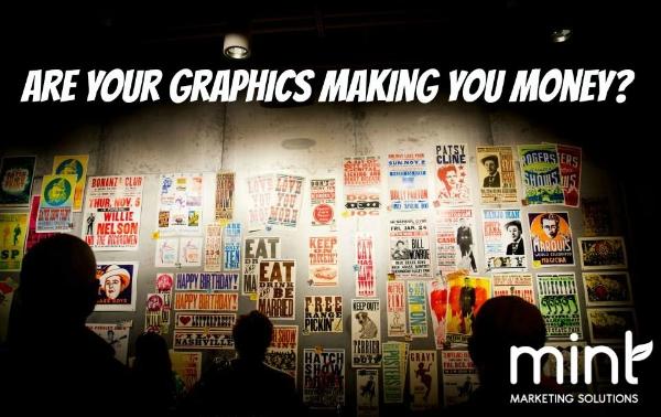 mintbloggraphics