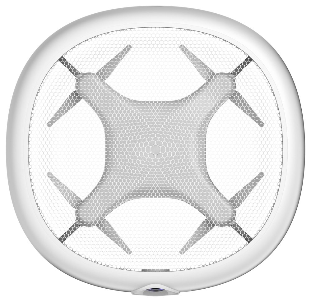 bubo underside small.png