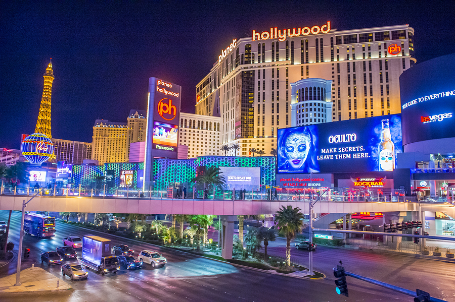 VonClaro-Pujbcon-Vegas