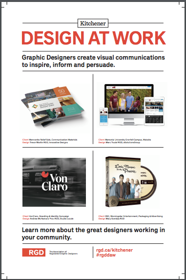 Graphic Design Featured VonClaro Brand.png