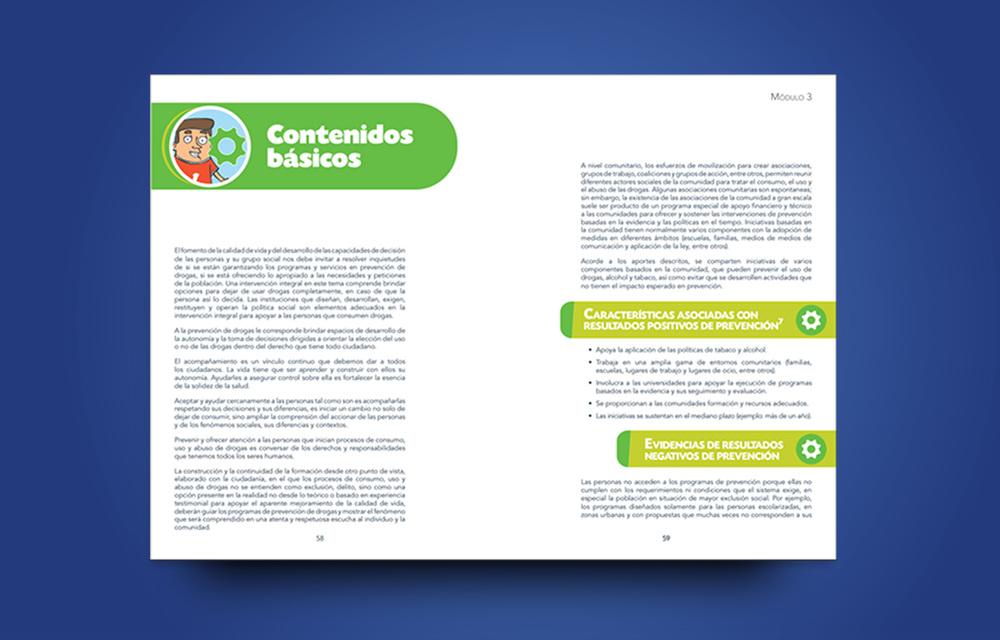CONTENT / COMPROMISO CIUDADANO