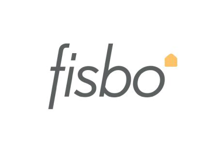 fisbo.png