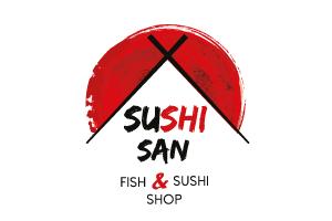 SUSHI-SAN.png