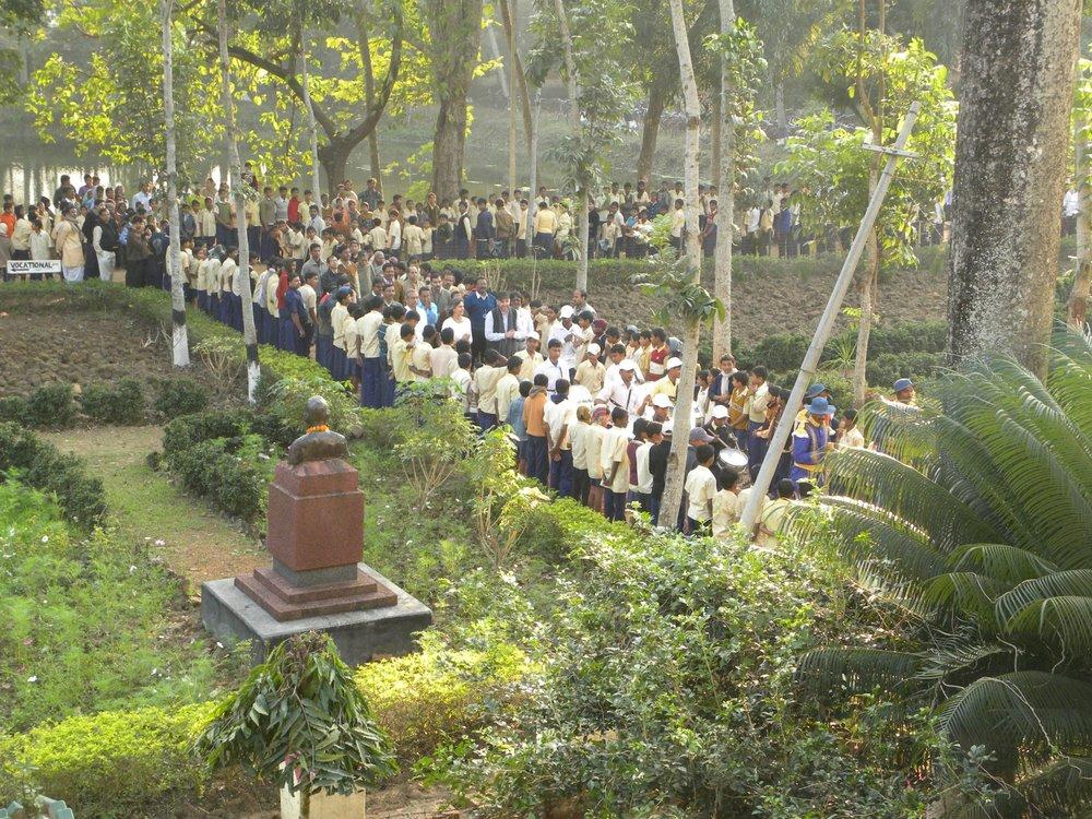 Opening Ceremony 5.jpg