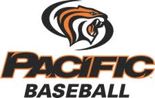 University of the Pacific Baseball Camps