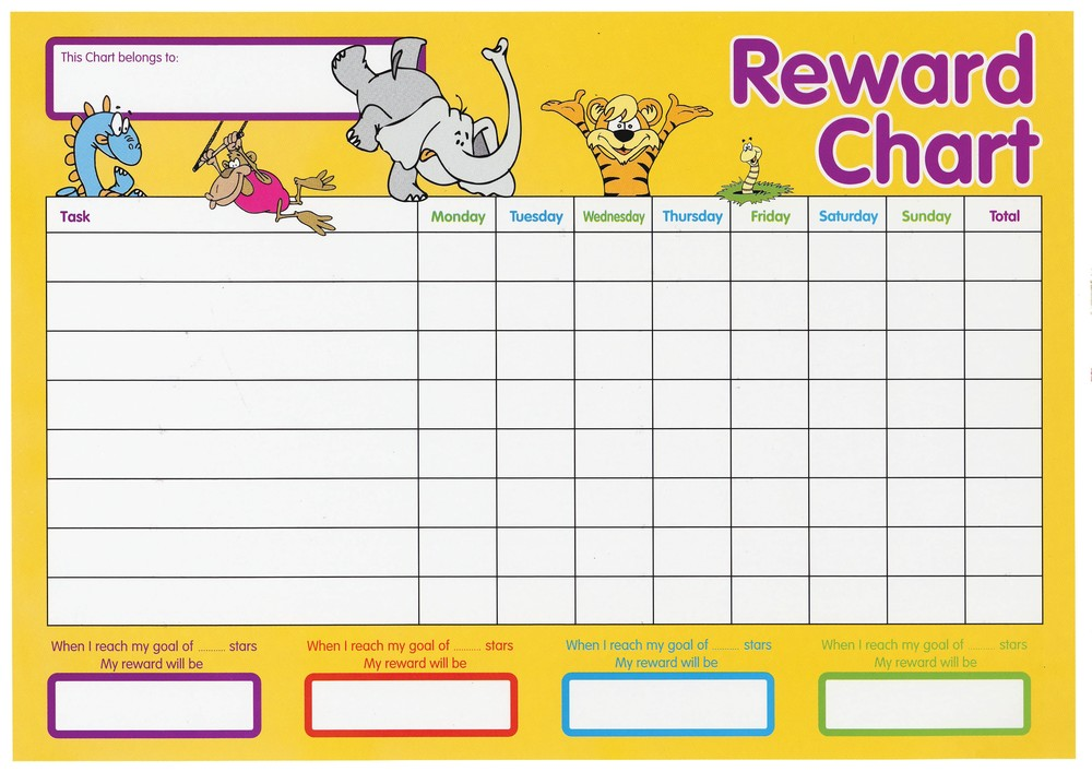 reward chart.jpg