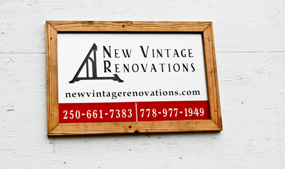 NVR-Sign.jpg