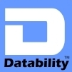 Datability-Special education IEP Individualized Education Plan Data collection & Analysis App for iPad